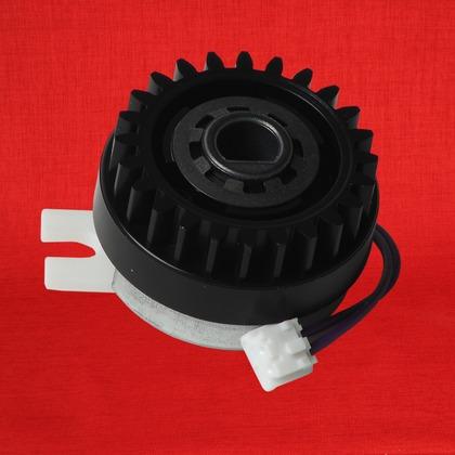 Konica Minolta A00F-M200-00 Paper Feed Clutch Genuine