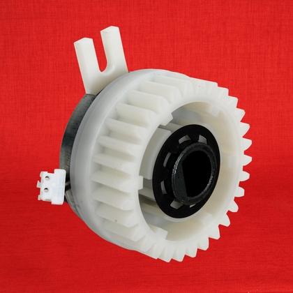 Konica Minolta A1UD-M201-00 Paper Feed Clutch Genuine