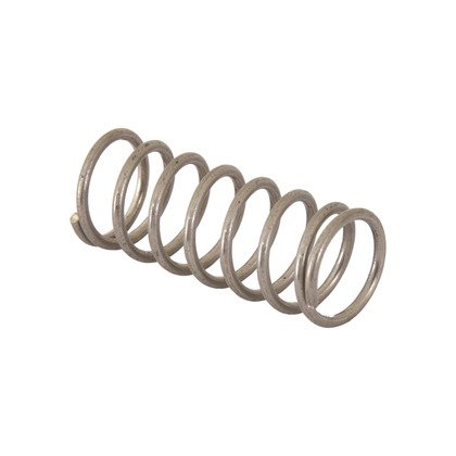 Coil Spring for the Imagistics CM4530 (large photo)