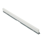Lanier Pro C651EX Coating Bar (Genuine)
