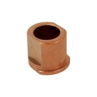 Konica Minolta 8020 Bushing (Genuine)