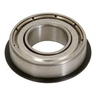Canon imagePRESS C6010VPS Ball Bearing (688ZZNR/D41) (Genuine)