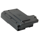 Sharp MX-M564N Waste Toner Container (Genuine)