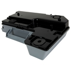 Samsung MultiXpress SCX-8230NA Waste Toner Container (Genuine)