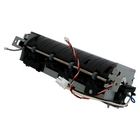 Dell B2360d Fuser Unit - 110 / 120 Volt (Genuine)