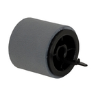 Xerox WorkCentre 3315DN Pickup Roller (Genuine)