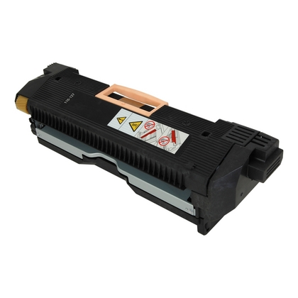 Fuser Assembly - 110 / 120 Volt for the Xerox Color 570 Printer (large photo)