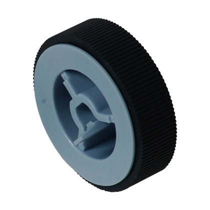 Pickup Roller / Set of 2 for the Fujitsu fi-5900C (large photo)