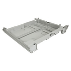 Gestetner MP C2051 Cassette Paper Tray (Genuine)