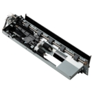 Copystar CS4500i Primary Paper Feed Assembly (Genuine)