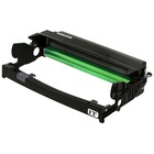Lexmark E350D Black Imaging Drum Unit (Compatible)