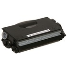 Black High Yield Toner Cartridge for the Brother DCP-8080DN (large photo)