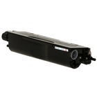 Black High Yield Toner Cartridge for the Brother HL-5350DN (large photo)