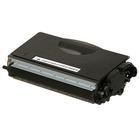 Brother DCP-8080DN Black High Yield Toner Cartridge (Compatible)