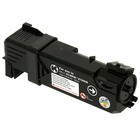 Dell 2130cn Black High Yield Toner Cartridge (Compatible)