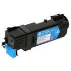 Dell FM065 Cyan High Yield Toner Cartridge (large photo)