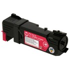 Dell 2130cn Magenta High Yield Toner Cartridge (Compatible)