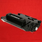 Black Toner Cartridge for the HP LaserJet P4014 (large photo)