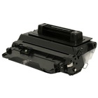 HP LaserJet P4014 Black Toner Cartridge (Compatible)
