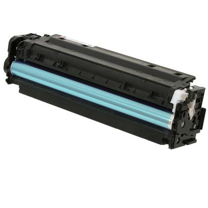 hp color laserjet cm2320fxi toner cartridges - Hp Color Laserjet Cm2320fxi Mfp
