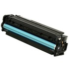 HP Color LaserJet CP2025 Cyan Toner Cartridge (Compatible)
