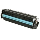 HP Color LaserJet CP2025n Yellow Toner Cartridge (Compatible)