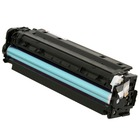 HP Color LaserJet CP2025 Magenta Toner Cartridge (Compatible)