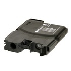 Black Inkjet Cartridge for the Brother MFC-795CW (large photo)