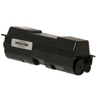 Kyocera FS-1100 Black High Yield Toner Cartridge (Compatible)