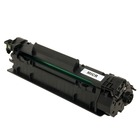 HP LaserJet P1505n MICR Toner Cartridge (Compatible)