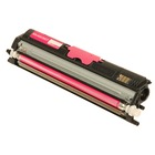 Konica Minolta magicolor 1680MF Magenta High Yield Toner Cartridge (Compatible)