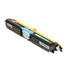Konica Minolta magicolor 1680MF Cyan High Yield Toner Cartridge (Compatible)