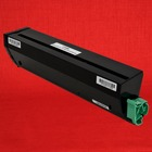 Okidata B4550 Black High Yield Toner Cartridge (Compatible)