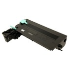 Xerox WorkCentre 4150S Black Toner Cartridge (Compatible)
