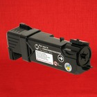 Dell 2155cn Black Toner Cartridge  N0058
