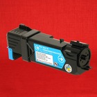 Dell 2155cn Cyan Toner Cartridge  N0059