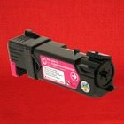 Dell 2155cn Magneta Toner Cartridge  N0062
