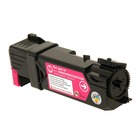 Dell 2150cn Magenta Toner Cartridge (Compatible)