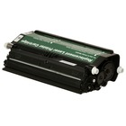 Dell 3330dn Black High Yield Toner Cartridge (Compatible)