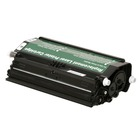 Dell 3333dn Black Toner Cartridge (Compatible)