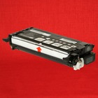 Xerox PHASER 6280DN Black Toner Cartridge - High Yield  N0091