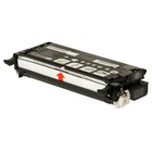 Xerox Phaser 6280DN Black High Yield Toner Cartridge (Compatible)