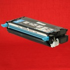 Xerox PHASER 6280DN Cyan Toner Cartridge - High Yield  N0092