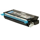 Xerox Phaser 6280N Cyan High Yield Toner Cartridge (Compatible)