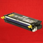 Xerox PHASER 6280DN Yellow Toner Cartridge - High Yield  N0094
