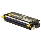 Xerox Phaser 6280N Yellow High Yield Toner Cartridge (Compatible)