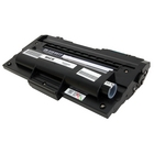 Dell 1600n High Yield MICR Toner Cartridge (Compatible)