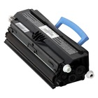 Dell 1720dn MICR Toner Cartridge (Compatible)