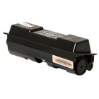 Kyocera ECOSYS M2535dn Black Toner Cartridge (Compatible)