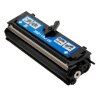 Dell 1125 Black High Yield Toner Cartridge (Compatible)